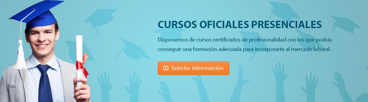 Encuentra Empleo con gran facilidad obteniendo un Certificado de Profesionalidad.