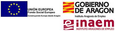 gobierno-europea-inaem