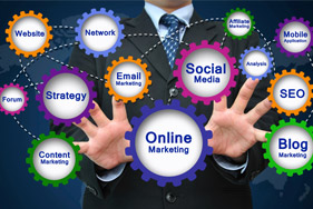 consultoria-en-marketing-comunicacion-y-social-media