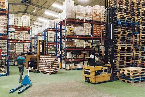 certificado-de-profesionalidad-presencial-gestion-y-control-del-aprovisionamiento-coml0210