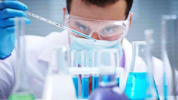 curso-online-experto-en-analisis-de-muestras-en-el-laboratorio-de-microbiologia