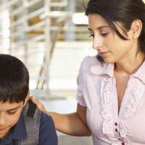 curso-online-experto-en-intervencion-social-con-menores