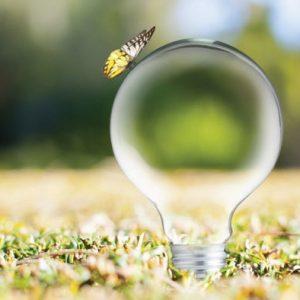 curso-online-programa-superior-de-energias-renovables
