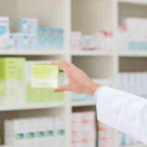 curso-online-especializacion-en-la-gestion-y-direccion-de-oficinas-de-farmacia-2