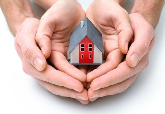 curso-online-agente-inmobiliario-2