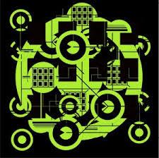 curso-online-auditor-energetico-experto-en-auditorias-de-eficiencia-energetica-en-edificacion-e-industria