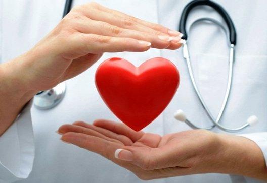 curso-online-auxiliar-de-clinica