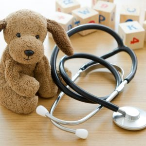 curso-online-auxiliar-de-pediatria