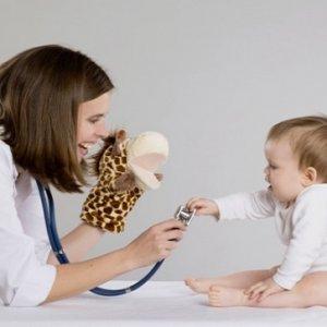 curso-online-certificacion-en-atencion-pediatrica-para-auxiliares-de-enfermeria