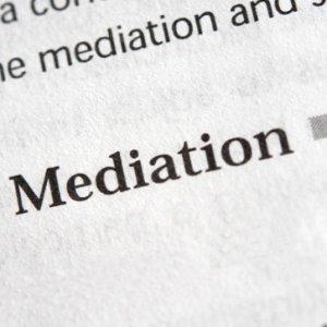 curso-online-certificado-profesional-en-mediacion-de-seguros-y-reaseguros-grupo-c