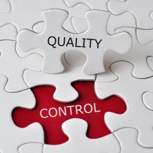curso-online-curso-de-calidad-alimentaria-implantacion-de-la-norma-iso-220002005