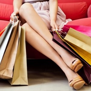 curso-online-curso-superior-de-cool-hunter-professional-asesor-de-moda-personal-shopper