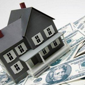 curso-online-curso-superior-en-contabilidad-para-inmobiliarias