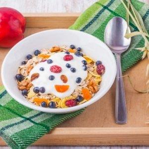 curso-online-experto-en-dietetica-y-nutricion-en-la-tercera-edad