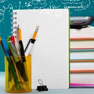 curso-online-formador-ocupacional
