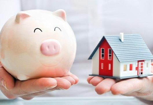 curso-online-master-en-administracion-de-fincas-y-gestion-inmobiliaria