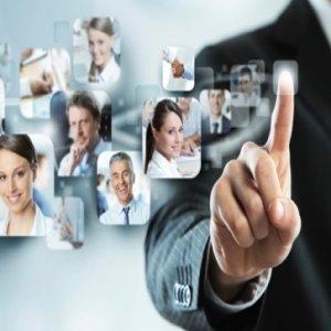 curso-online-nuevas-tecnologias-aplicadas-a-la-gestion-de-recursos-humanos