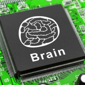 curso-online-postgrado-en-programacion-neurolinguistica-pnl
