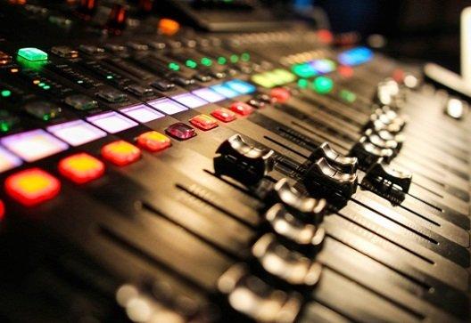 curso-online-tecnico-en-postproduccion-de-sonido-en-cine