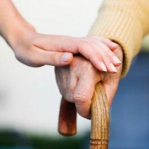 curso-online-tecnico-profesional-en-atencion-a-enfermos-de-alzheimer