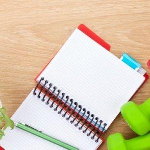 curso-online-experto-en-nutricion-de-la-practica-deportiva
