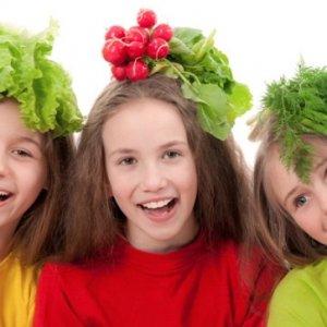 curso-online-tecnico-profesional-en-nutricion-infantil