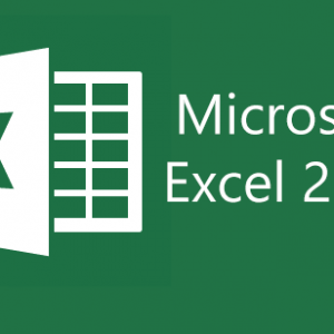 curso-online-tecnico-profesional-en-microsoft-excel-2016-business-intelligence