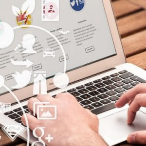 curso-online-tecnico-de-community-manager