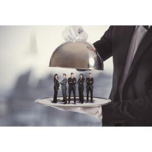 curso-online-de-tecnicas-de-ventas-en-la-hosteleria-practico