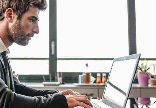 curso-online-tecnico-profesional-en-nominas-seguros-sociales-finiquitos-y-contratos