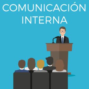 curso-online-curso-practico-comunicacion-interna
