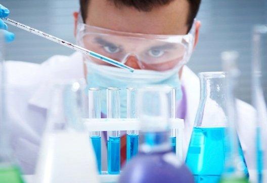 curso-online-certificacion-en-tecnicas-de-diagnostico-veterinario-para-titulados-universitarios-en-veterinaria