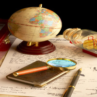 curso-online-programa-superior-en-comercio-internacional