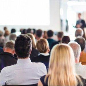 curso-online-curso-superior-de-tecnicas-de-comunicacion-y-atencion-al-publico