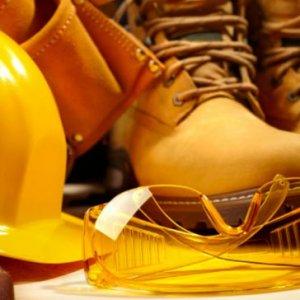 curso-online-prevencion-basica-de-riesgos-laborales-en-construccion