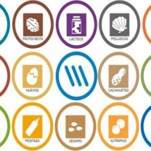 curso-online-alergenos-e-intolerancias-alimentarias-segun-el-reglamento-ue-11692011y-real-decreto-1262015