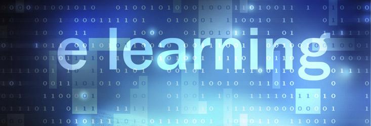 Los cursos online, una formación de calidad