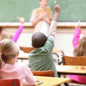 curso-online-tecnico-en-prevencion-de-riesgos-laborales-en-los-centros-de-educacion-infantil