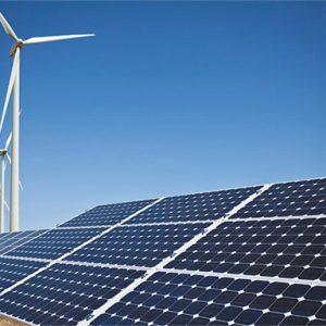 curso-online-de-tecnico-en-energia-solar-curso-practico