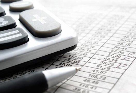 curso-online-curso-tecnico-de-contabilidad-avanzada-experto-en-analisis-de-balances