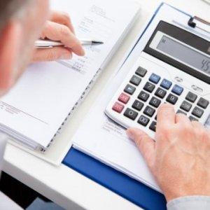 curso-online-experto-en-contabilidad