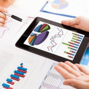 curso-online-experto-en-cierre-contable-y-fiscal-con-contaplus-impuesto-de-sociedades