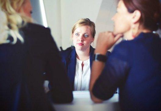 curso-online-tecnico-profesional-en-coaching-ejecutivo-y-empresarial