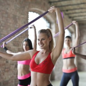 curso-online-experto-en-diseno-de-coreografias-para-monitores-de-fitness