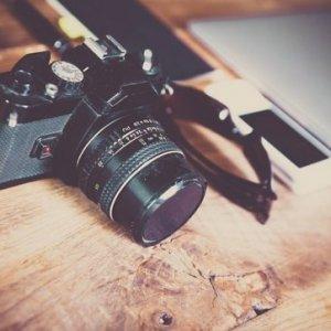 curso-online-curso-de-iniciacion-a-la-fotografia-digital-photoshop-cs6