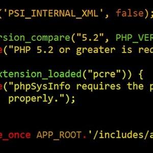 curso-online-tecnico-de-programacion-de-paginas-web-con-php-servidor