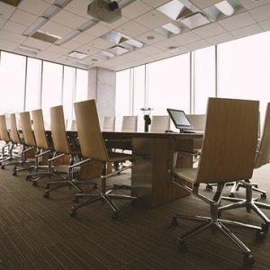 curso-online-experto-en-diseno-y-decoracion-profesional-de-oficinas