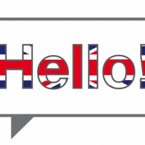 curso-de-ingles-curso-intensivo-ingles-a2-nivel-oficial-consejo-europeo