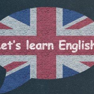 curso-de-ingles-curso-intensivo-ingles-c1-nivel-oficial-consejo-europeo