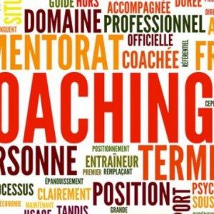 curso-online-certificacion-profesional-internacional-en-coaching-ejecutivo-y-empresarial